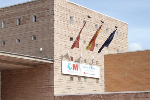 La alcaldesa ha solicitado una reunión con Atención Primaria para conocer la capacidad sanitaria del municipio