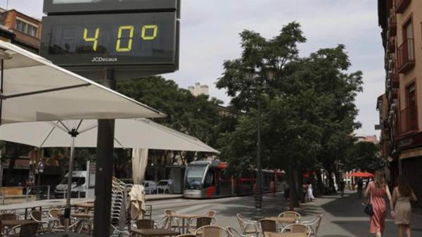 Un médico del Severo Ocho ha explica como afrontar el calor