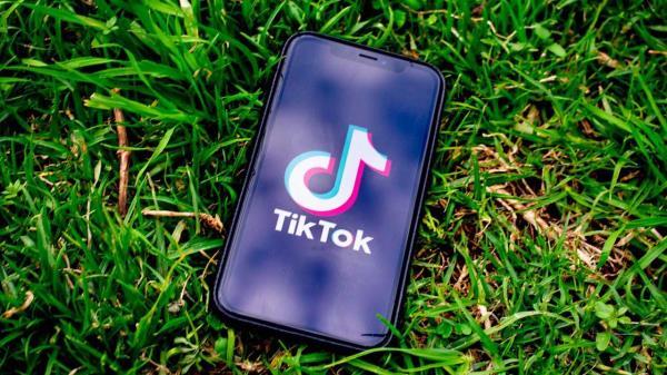 La plataforma se une a otras redes sociales y permite subir contenidos que solo duren 24 horas