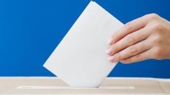 Recordar que  las personas que soliciten el voto por correo no podrán votar en la mesa electoral