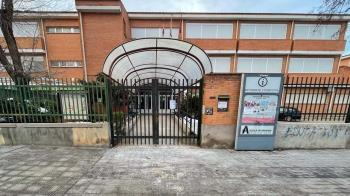 Los cuerpos de seguridad elaboraron un dispositivo para facilitar el acceso a los centros escolares