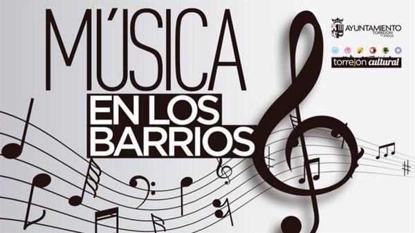 La Banda Municipal de Música actuará todos los sábados y domingos del mes de septiembre