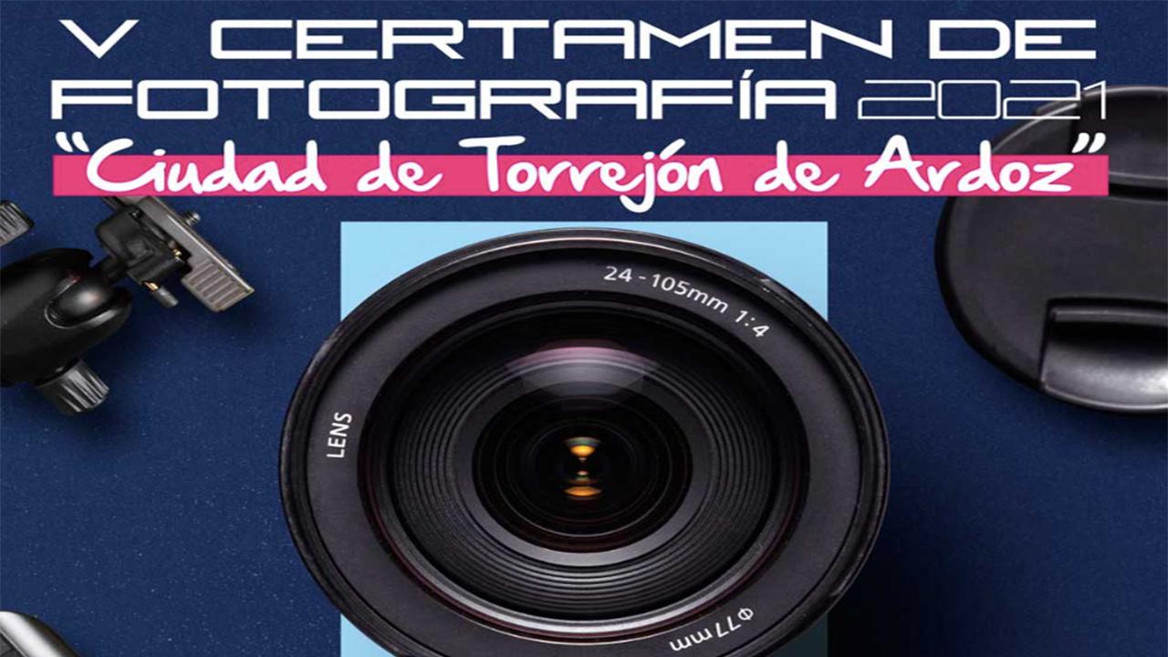 Abierto el plazo de inscripción para el V Certamen de Fotografía