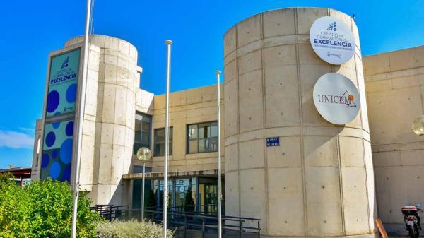Torrejón oferta dos nuevos cursos para desempleados