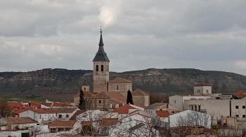 A tan solo cuarenta minutos de Madrid capital, Torres es un sitio ideal para una escapada de un día
