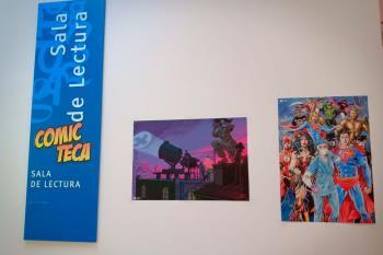 Cedidas por Akira Cómics, rinden homenaje al personal sanitario convirtiéndolo en superhéroes contra la pandemia