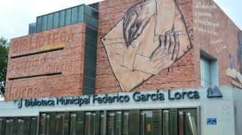 La Caja del Arte, la Escuela Municipal de Adultos y la UNED también se han visto afectadas