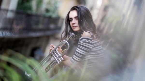 Tres Cantos relanza el Festival In&Out con cinco conciertos de jazz