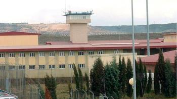 La Asociación Profesional de Funcionarios de Prisiones advierte del deterioro de la situación de las cárceles
