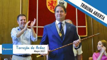El PP vuelve a ganar abrumadoramente las Elecciones Autonómicas, en Torrejón de Ardoz y la Comunidad de Madrid