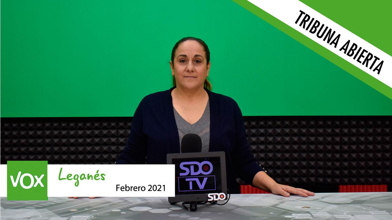 Opinión | La formación que dirige Beatriz Tejero no tiene nada que contarnos en este mes de febrero