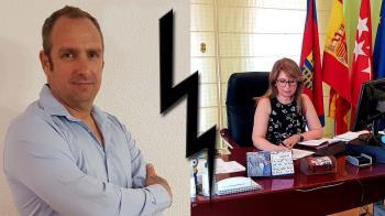 Según el PP la alcaldesa debe pagar 1,2 millones de euros por la anulación del mismo