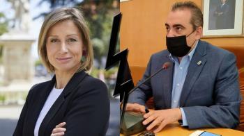 El consistorio niega las afirmaciones difundidas por el PP sobre la Sentencia del Juzgado