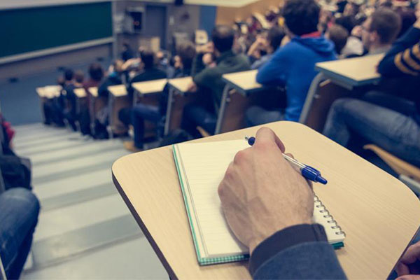 La prueba no se repetirá y los correctores darán por válidas las dos respuestas a la pregunta mal redactada