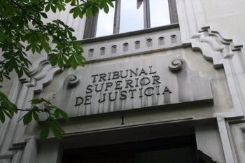 El PP del municipio interpuso el recurso