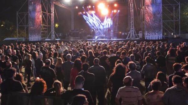 El Gobierno anunció que las fiestas de San Nicasio y Butarque se harán de forma conjunta