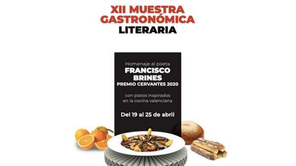 Los restaurantes que forman parte de la asociación Fomentour ofrecen platos y menús especiales hasta el 25 de abril