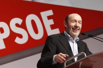 La moción, ya aprobada, ha sido presentada por el PSOE de Majadahonda