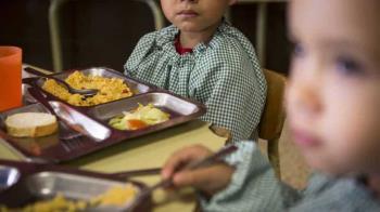 Las ayudas se dirigen a las familias más vulnerables del municipio