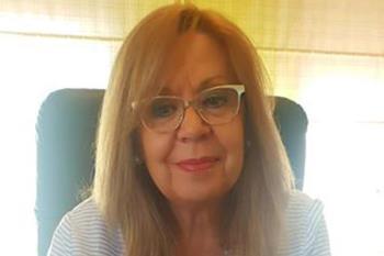 La edil de Servicios Sociales, Paqui Mora Pavón, se hará cargo de la Comisión de Bienestar Social, Cooperación y Familia