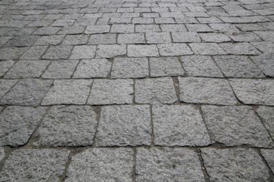 Lee toda la noticia 'Una docena de calles se mejorarán en Getafe'