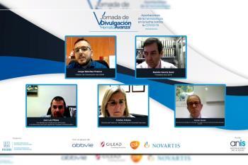 La Sociedad Española de Hematología y Hemoterapia impulsa este proyecto