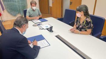 Los estudiantes matriculados en enseñanzas de Grado o los que vayan a obtener un título de Máster Universitario podrán complementar su formación con la realización de prácticas profesionales
