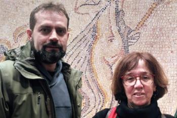 La formación morada lanza un comunicado como apoyo al mundo de la cultura y en contra de las corridas de toros