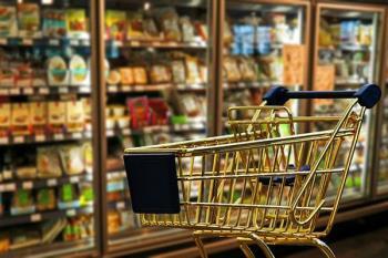 El listado incluiría los comercios con servicio a domicilio en Fuenlabrada