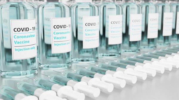 La compañía ha presentado esta dosis de refuerzo a la Agencia Europea de Medicamentos