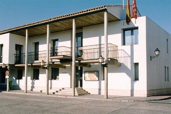 Nuevos talleres para descubrir el patrimonio de Valdemoro