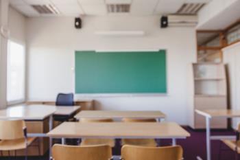 """Natalia de Andrés: """"Los equipos directivos desconocían cuántos profesores iban a tener"""""""