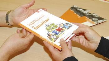 Instrumento gratuito de resolución de conflictos en el ámbito de la convivencia y entre parientes