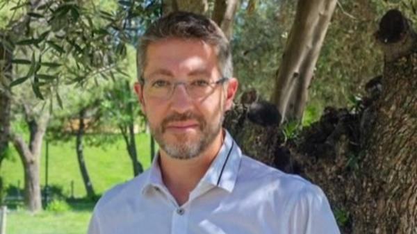 La sentencia anula la compatibilidad del trabajo de concejal con el consultor tecnológico autónomo