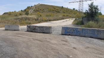 Esta problema afecta a Madrid y Coslada, pero el Ayuntamiento madrileño ha optado por no tomar medidas