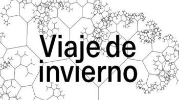 Descubre el nuevo ciclo de conciertos gratuitos en Madrid