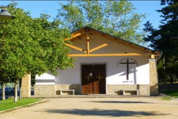 El programa de Inmaculada Galván se hizo eco del suceso con una entrevista