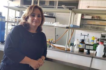 La Universidad de Alcalá entrevista a una de sus catedráticas experta en nutrición para conocer cómo influye la alimentación en nuestro sueño