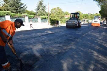 2 millones de euros de las arcas municipales irán destinados al proyecto