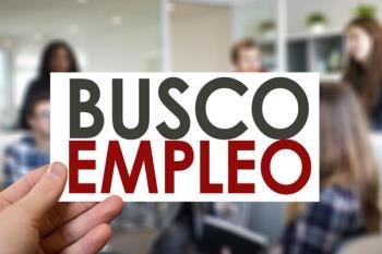 La Concejalía de Empleo ha diseñado varias formaciones, talleres y cursos