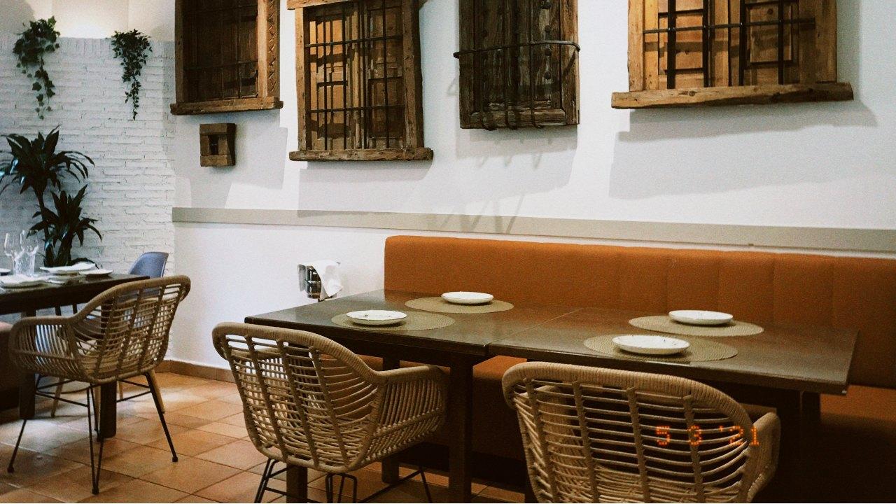 Platos tradicionales que brillan gracias al alto nivel culinario de sus profesionales