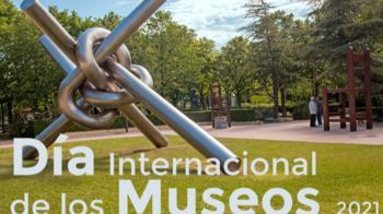El Ayuntamiento impulsa esta iniciativa por el Día de los Museos