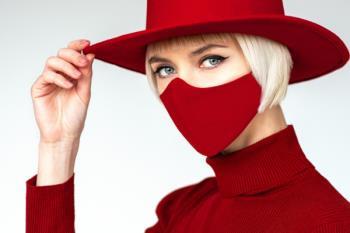 Si eres amante de la moda no te puedes perder esta experiencia 100% digital que ofrece la Vogue Fashion Night In del 21 al 27 de septiembre.