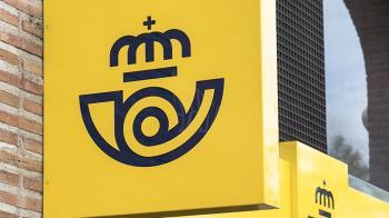 Correos ha anunciado que ha recibido 235.696 solicitudes de voto por correo para las elecciones del 4 de mayo