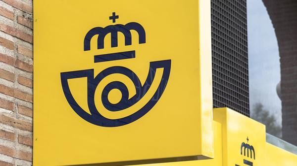 Correos recibe un 42% más de solicitudes de voto por correo para las elecciones del 4M