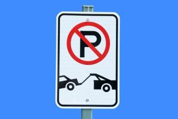 A partir del próximo 1 de junio el aparcamiento volverá a estar regulado por la 'zona azul'