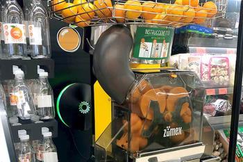 Tras paralizar el servicio en marzo, la compañía lo reactiva en 600 supermercados y lo hará de forma progresiva en 1.600