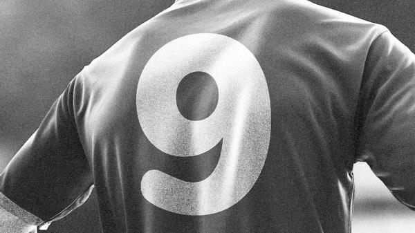 ¿Vuelve Fernando Torres al fútbol?