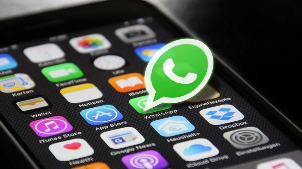 WhatsApp exige aceptar nuevas condiciones para poder seguir usando todas las funciones