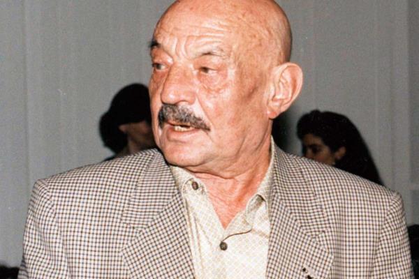 XXXI edición del Premio Nacional de Poesía